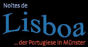 Lisboa Münster